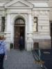 Keskiviikkona oli vielä vuorossa KGB-museo