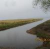 Peitsijärven maisemissa