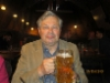 Markku tilasi ruutikellarissa ison oluen