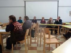 kirj.seminaarissa_5.4.2014