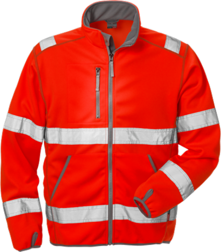 Highvis_softshell_takki_LK.34840_SSL.png&width=280&height=500