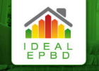 rtemagicc_20100101ideal_epbd_png.png