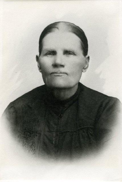 Anna Lantta