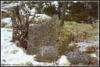 Mystinen kivi