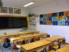Luokka