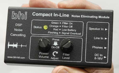 COMPACT_IN_LINE.jpg&width=400&height=500