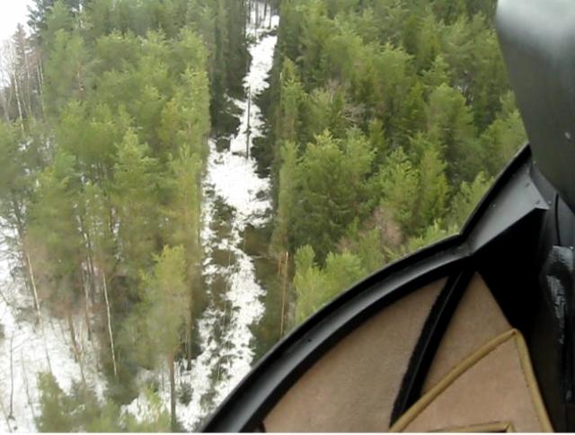 helikopteriraivaus_kannus