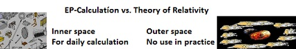 Theory_of_relativity_vs._EP-Calculation.jpg