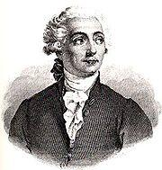 antoine_laurent_lavoisier.jpg