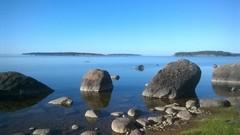 Virolahti, Leerviikinniemi (c) Tiina Mäkelä