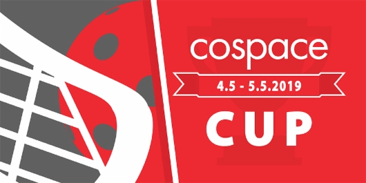 CoSpaceCup_banner_530x265.jpg