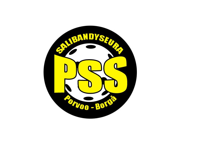 pss_logo1.jpg