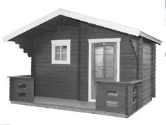 sauna1.kuva
