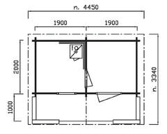 sauna1.pohja