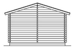 sauna1.taka