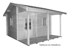 sauna3930t34.kuva
