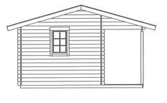 sauna3930t34.sivu