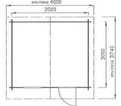 vierasmaja.353028.pohja