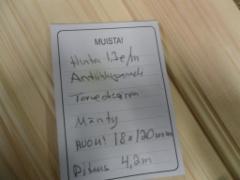antiikkipaneeli.18x120.info2