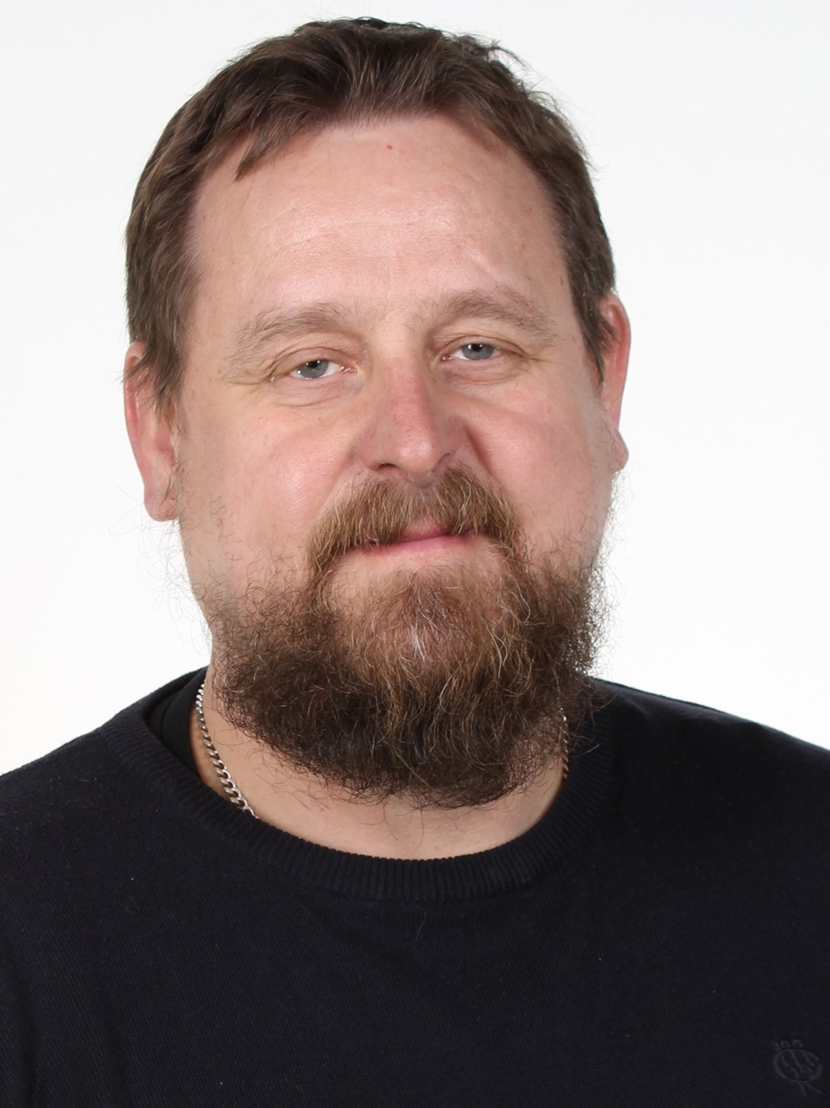 Timo Pulkkinen
