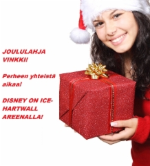 joululahja_1