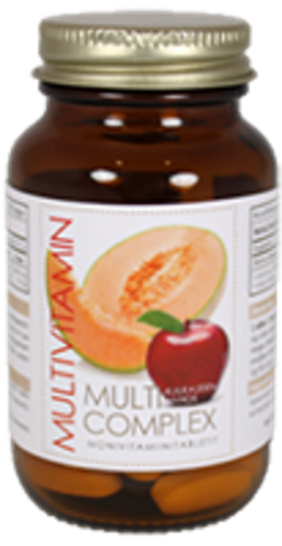 multivitamin_complex_680x1000.png&width=280&height=500