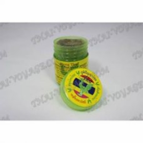 thai_herbal_inhaler_hong_thai000232-1-228x228.jpg&width=280&height=500