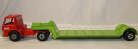 matchbox_kuljetusauto_super_kings_k-17_low-loader.jpg&width=280&height=500