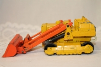 matchbox_lesney_caterpillar.jpg&width=200&height=250