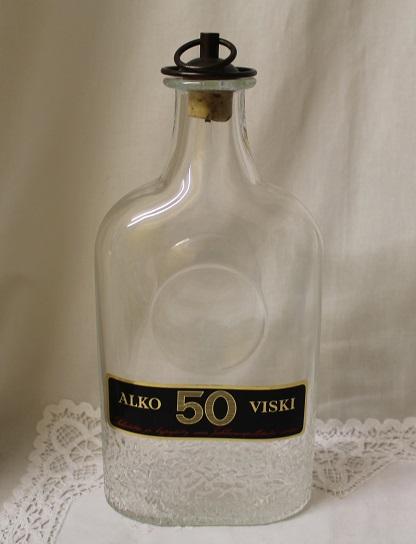 Alko Tapio
