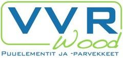 VVR Wood