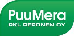 PuuMera