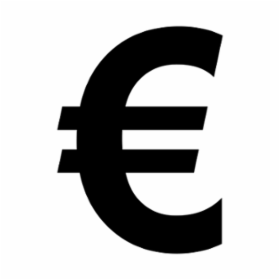 euro.png&width=280&height=500