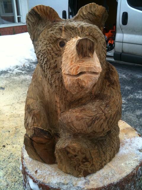 Pikku-karhu