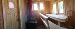 sauna_1.2.