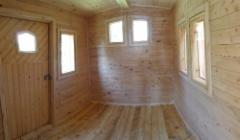 sauna_1.3.