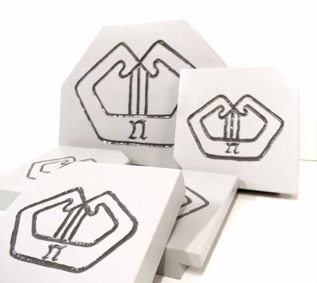 Logokoristeet