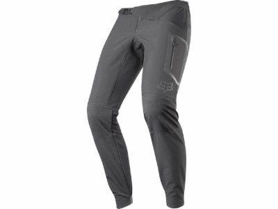 Fox_Attack_Fire_Softshell_Pants_Men_black640x480.jpg&width=400&height=500
