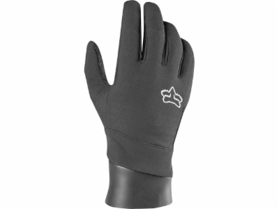 Fox_Attack_Pro_Fire_Gloves_Men_black640x480.jpg&width=400&height=500