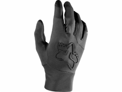 Fox_Attack_Water_Gloves_Men_black_black640x480.jpg&width=400&height=500