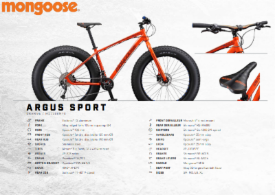 MONGOOSE_ARGUS_SPORT.PNG&width=400&height=500