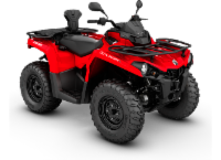 can-am_outlander_450.png&width=200&height=250