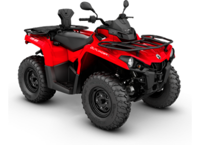 can-am_outlander_450.png&width=400&height=500