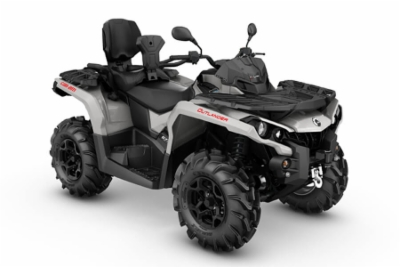 can-am_outlander_max_570_pro_t3.jpg&width=400&height=500