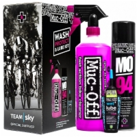 muc-off-wash-protect-plus-lube-kit-MO850.jpg&width=200&height=250