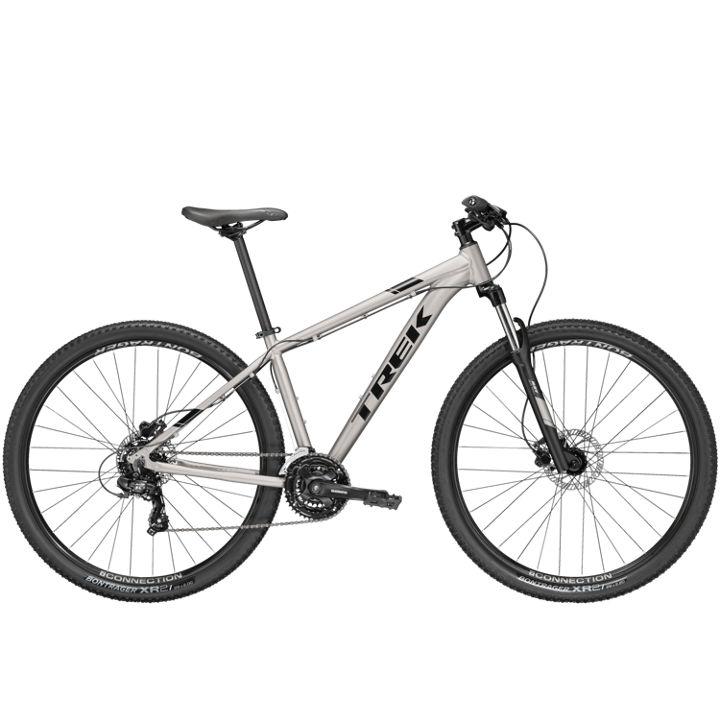 Polkupyörän varaosat shimano