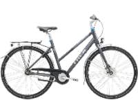 Trek_S_720_Stagger.png&width=200&height=250