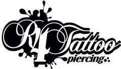 r4tattoo_logo_mustavalko