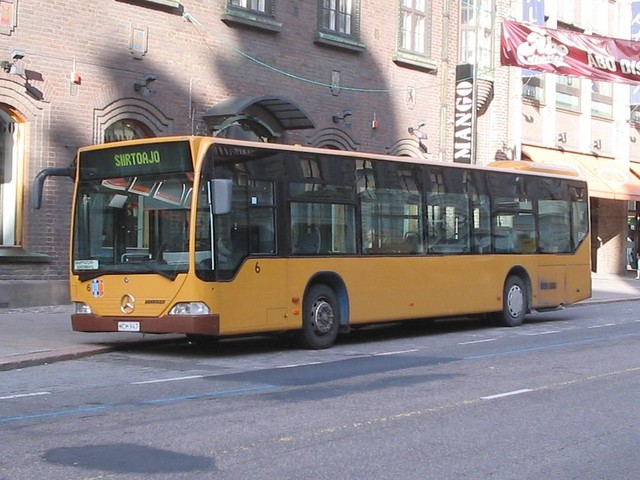 TuKL 6