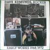 Edmunds, Dave